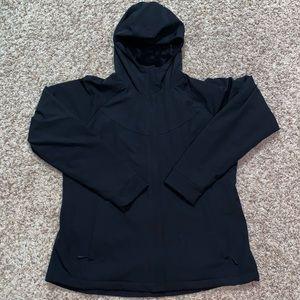 Kirkland Ladies Softshell Jacket